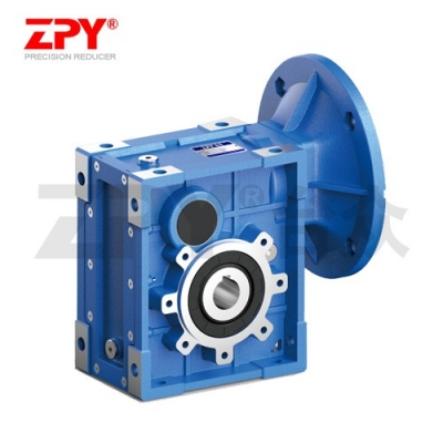 YKM系列双曲面齿轮减速机、斜齿准双曲面减速机、硬齿轮面减速机